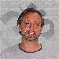 Ricky Böhm-Hennes